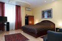Appartement The Bridge centre de Belgrade TOP LOCALISATION
