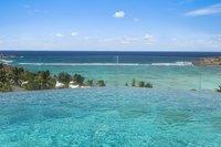 Regardez votre amour trouve la libert dans la beaut de la vie insulaire