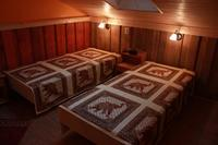 Rannaroosi Guest Apartments- Le Petit Rose I