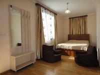Appartement louer Borjomi