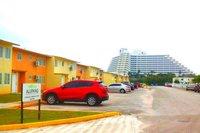 Alupang Residence- 103A