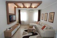 New Apartment Belgrade DELTA CITY