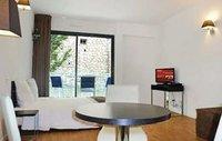 1 chambre Villa Beausoleil Cote D Azur Alpes France ref 2041380