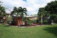 Garden Villa 2 RA144549