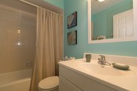 Fountainhead Condo 7 RA144544