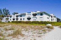 Ocean Park Terrace 202 RA144580