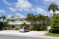 Palm Cay 4 RA144576