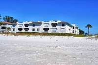 Ocean Park Terrace 201 RA144574