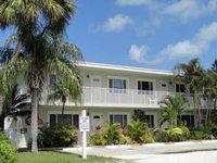 Palm Cay 1 RA144572