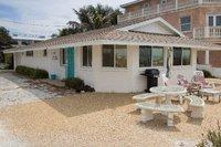 Jukes Beach House RA144569
