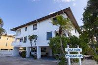 Gulfview Townhomes 1 RA144566
