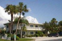 Palm Cay 3 RA144543