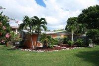 Garden Villa 1 RA144540