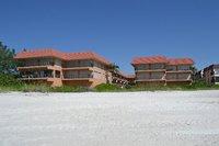 Playa Encantada 112 RA144599
