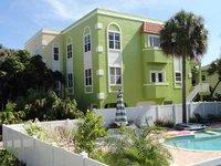 Villa De La Playa RA144612