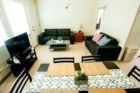 Alupang Residence- 107