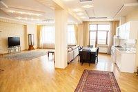 Appartement de luxe - Calibor