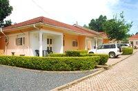 Maison deux chambres
