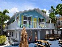 Palms Beachside Toutes les unit s RA144488