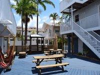 Palms Beachside 2 RA144463