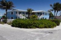 Anna Maria Beach Place Unit 5 RA144483