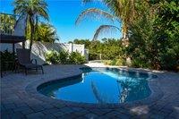 Lakeside Beach House RA144531