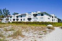 Ocean Park Terrace 203 RA144537