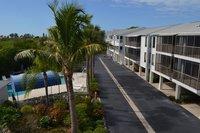 Cove Sandy Pointe 111 RA144533