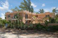 Alamanda Villas 4 RA144438