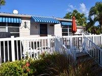 Anna Cabana Beach House RA144510