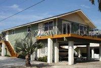 Castnetter Beach Resort 10 RA144516