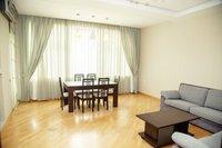 One Bedroom Apartment - Calibor