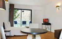 1 chambre Villa Beausoleil C te d 39 Azur Alpes France ref 2041974