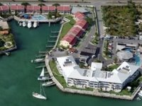 Ocean Reef Yacht Club amp Resort