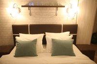 Queen Appartement N1