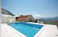 4 chambres Villa Makarska-Veliki Prolog Makarska Croatie ref 2277773
