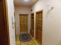 Par Hommy - 2 chambres Appartement