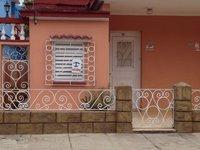 Hostal Deysi amp Inn