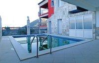 9 chambre Villa Makarska-Umcani Makarska Croatie ref 2302938