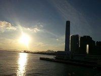 Immense 3br Incroyable Apt TST 10pax meilleur emplacement Hong Kong