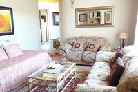Bibi place Appartements Seahorse