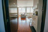 Appartement Lady Dajana