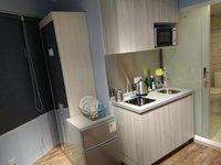 Jervois Luxury Studio 1A