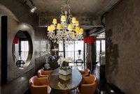 - Appartement de luxe -