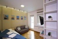 Appartement Lux Vie