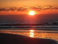 2 BR 2 BA Condo on beach with direct Ocean views sleeps six