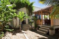 Charmante petite villa pour 2 4 personnes proche du centre de Majunga