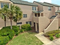 2BR 2 5 Bath Oceanfront Pet Friendly