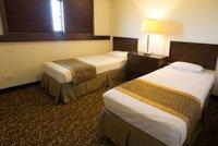 Suites Oceanview pr s de Tumon Beach L 39 emplacement est parfait