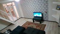Appartement Sahil